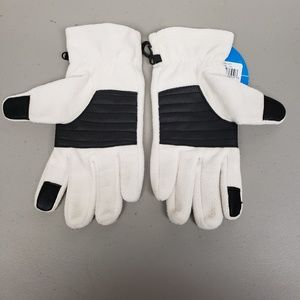 Women's Columbia Gloves Size L